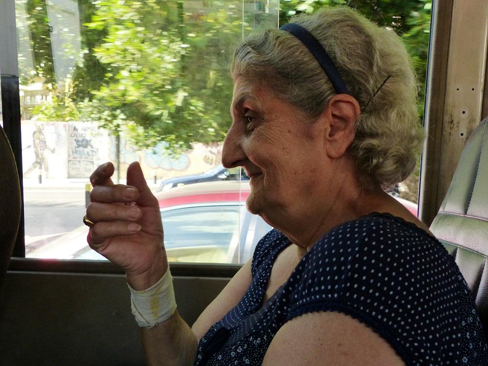 Lucia Czernin (Hamra)
